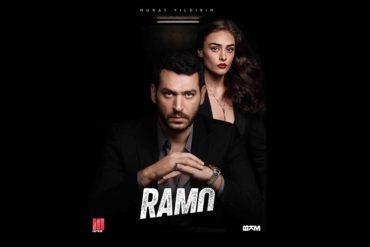 Турецкий сериал Рамо / Ramo 2020 — описание серий первого сезона, дата выхода серий
