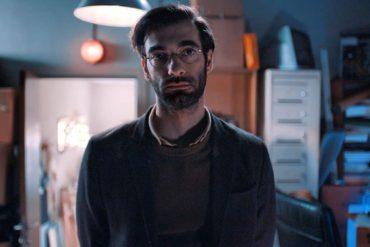 Турецкий сериал Учитель / Öğretmen (2020) — описание серий первого сезона